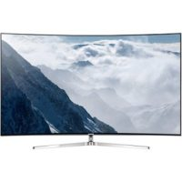 Качественный и быстрый ремонт телевизора Samsung UE78KS9000
