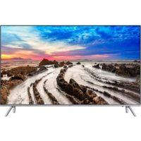 Качественный и быстрый ремонт телевизора Samsung UE82MU7000