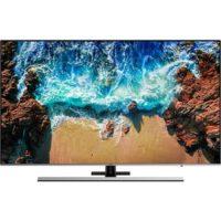 Качественный и быстрый ремонт телевизора Samsung UE82NU8000