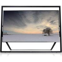 Качественный и быстрый ремонт телевизора Samsung UE85S9AT
