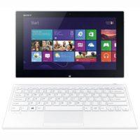 Качественный и быстрый ремонт ноутбука Sony SVT1122E2RW.