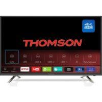 Качественный и быстрый ремонт телевизора Thomson T43USM5200