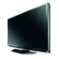 Качественный и быстрый ремонт телевизора Toshiba 46XF350PR.