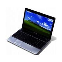 Качественный и быстрый ремонт ноутбука eMachines E730Z.